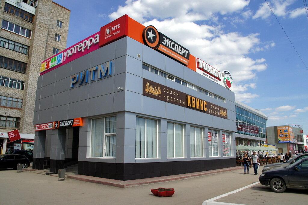 http://img-fotki.yandex.ru/get/6437/133669111.1e/0_b3698_88dca9f5_XXL.jpg