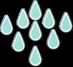 thh_aprilshowers_raindropsSH.png