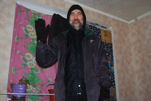 http://img-fotki.yandex.ru/get/6437/158289418.39/0_955fd_75d8a7c9_L.jpg