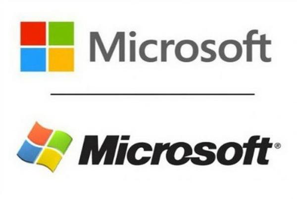 Стоимость создания самых знаменитых логотипов