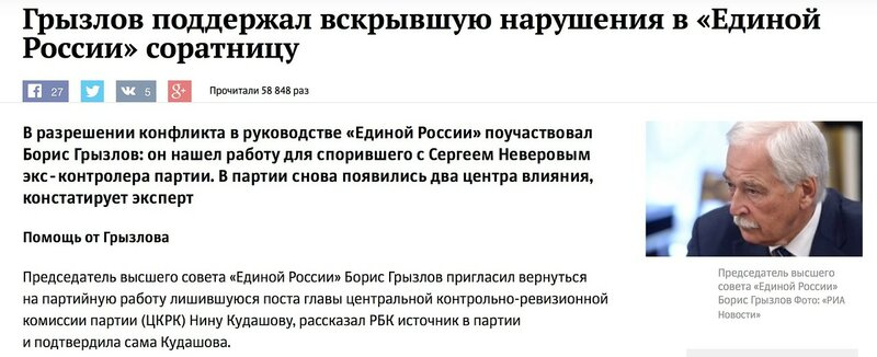 Грызлов Кудашова.jpg