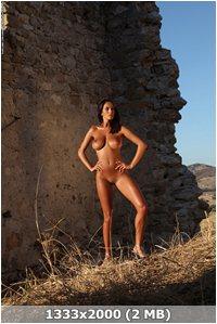 http://img-fotki.yandex.ru/get/6437/169790680.13/0_9d9d3_7f8e2e53_orig.jpg