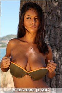 http://img-fotki.yandex.ru/get/6437/169790680.3/0_9d44a_e7a48b4e_orig.jpg
