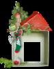 Скрап-набор Wonderful Christmas 0_acec9_7a2f089_XS