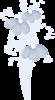 Скрап-набор Paper Rain 0_ae14b_322d89e9_XS