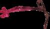 Скрап-набор Crazy Pink 0_b8bdc_2e704211_XS