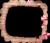 Скрап-набор Crazy Pink 0_b8c59_d1cb02d8_XS