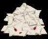 Скрап-набор Busy Santa Claus 0_b9c28_6934fe55_XS