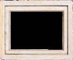 kcroninbarrow-coloroutsidethelines-frame1.png