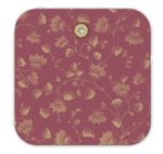 Raspberry Goodness Element (14).png