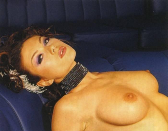 Секс журнал официальный сайт 18 фотография