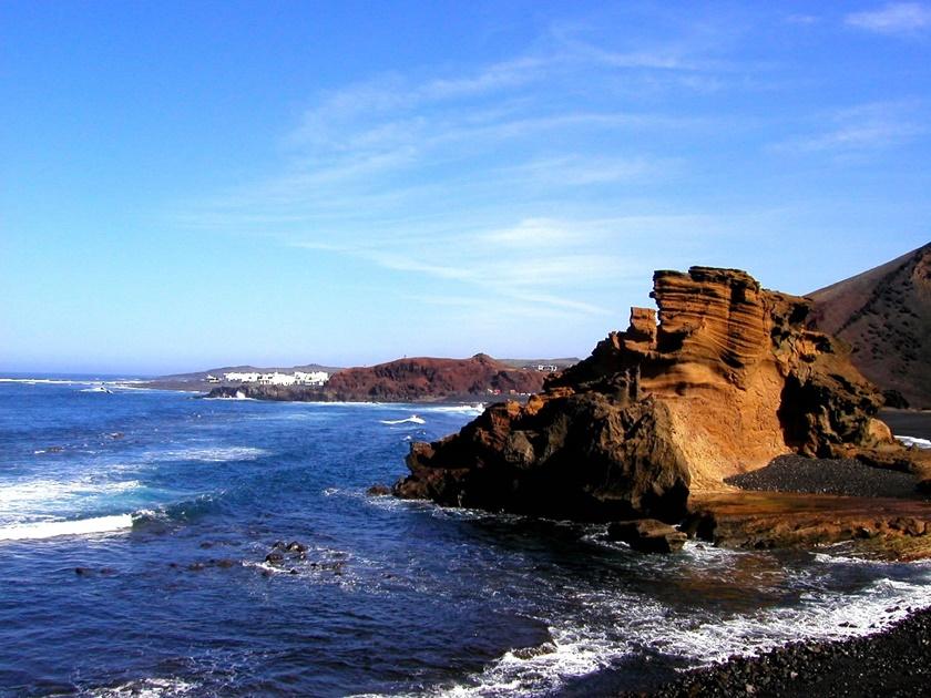 Пейзажи Калифорнии и Атлантического океана 0 142440 3c8cbda3 orig