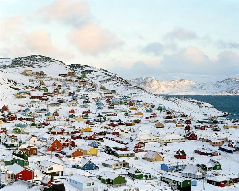 Фотографии 15 самых красочных маленьких городов мира 0 14248a 13b8fd66 orig