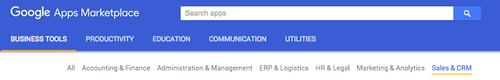 google apps marketplace 2.png