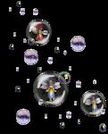 MRD_SeaFairies1_Part1_E45.png