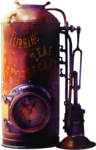 TurningLeafApothecary_LorieD_el (90).png