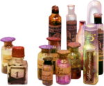 TurningLeafApothecary_LorieD_el (142).png