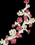 NatashaNaSt_SpringBlossom_el (74).png