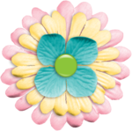 aw_picnic_layered flower 4.png