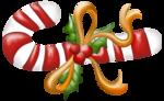 VC_ChristmasParty_El61.PNG