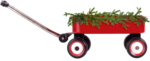 Holliewood_HollyJolly_Wagon2.png