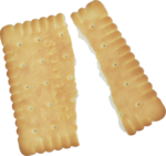 ldw_scc_addon-biscuits2.png