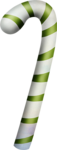 ldw_scc_addon-candy-green.png