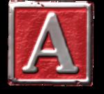 AD_GameNight_alpha_a.png