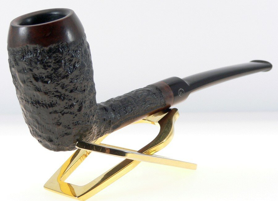 Kronborg stack billiard 558