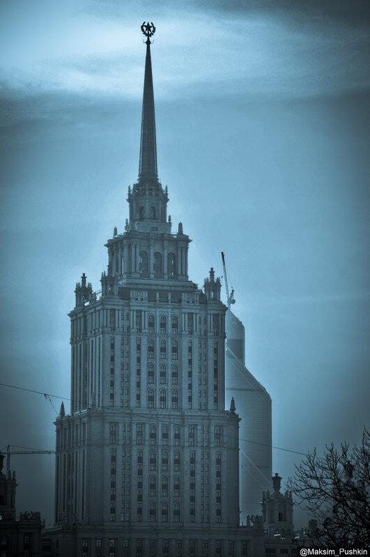 http://img-fotki.yandex.ru/get/6437/28804908.151/0_964e9_3044ba7c_XL.jpg.jpg