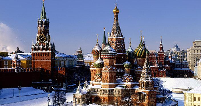 «Де-факто— это территория России»— президент Молдавии остатусе Крыма