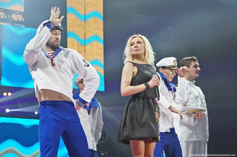 Ретро FM. 09.12.17.31. Татьяна Овсиенко..jpg