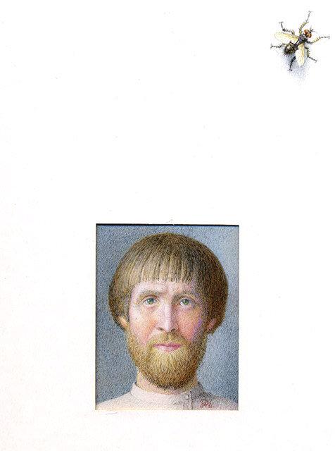 Александр Мухин-Чебоксарский