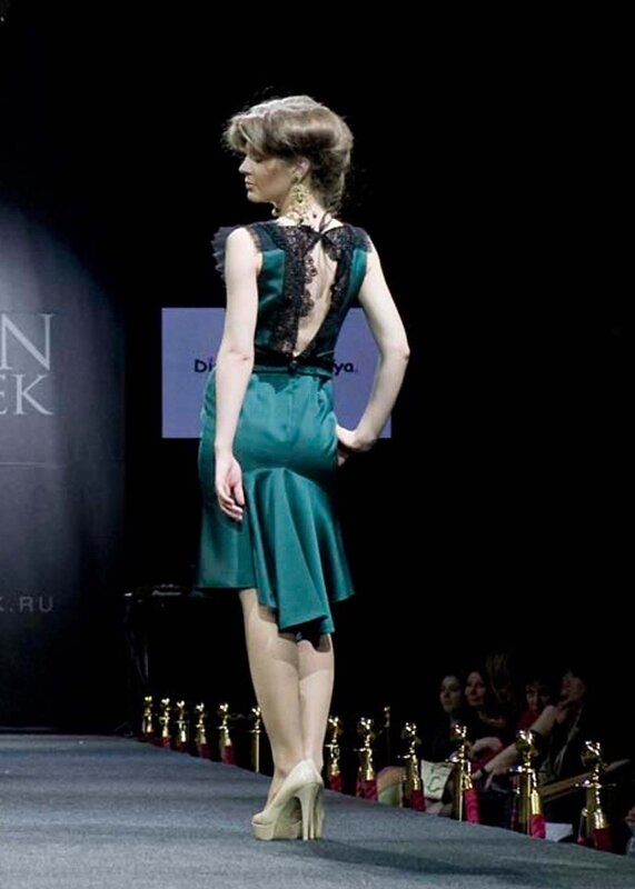 Вечерние платья ,сайт fashion-piart.ru