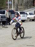 I этап Кубка Новосибирска по XC 2013