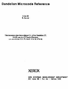 Техническая документация, описания, схемы, разное. Ч 3. - Страница 4 0_14cba9_6fdd338b_orig