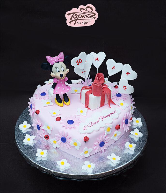 Изделием это торт детской мечты торт