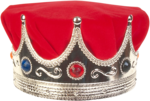 Короны и диадемы