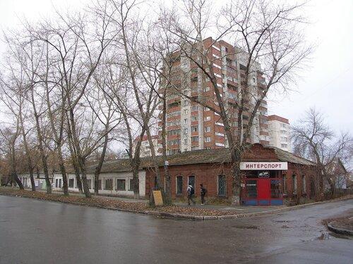 http://img-fotki.yandex.ru/get/6437/73674634.c/0_a59c9_20db333_L.jpg