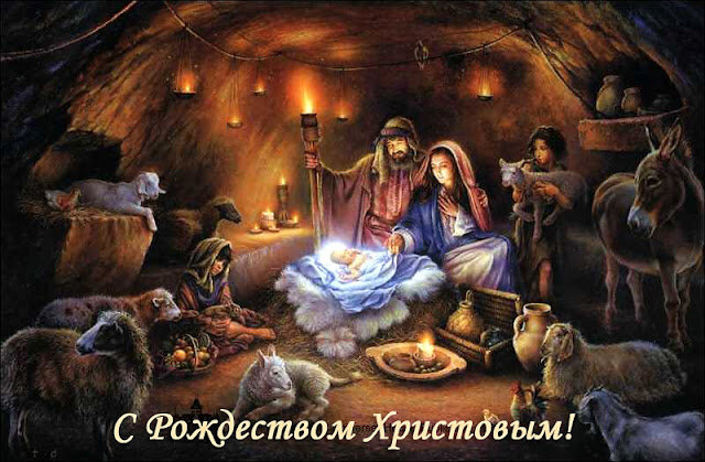 http://img-fotki.yandex.ru/get/6437/77952637.92/0_b27b7_f975c41e_XXL.jpg