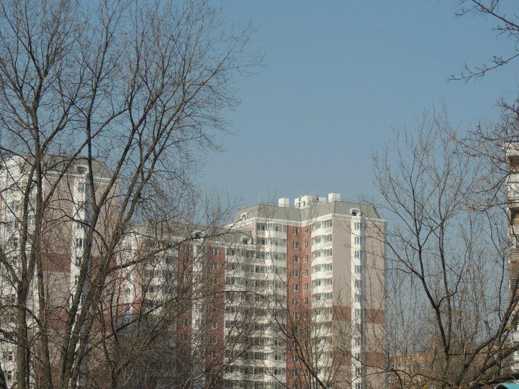 http://img-fotki.yandex.ru/get/6437/8217593.1c/0_98531_9e4c5d67_XXL.jpg