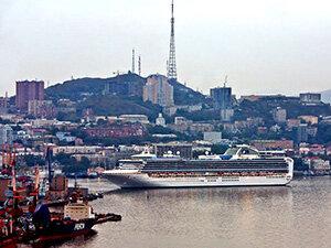 Во Владивостоке пройдет XVII международная туристическая выставка PITE