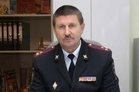 Глава приморского УМВД опроверг причастность большегруза к обрушению моста в Новолитовске