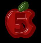 alpha_apple5.png