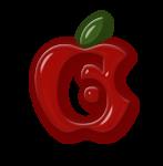alpha_apple6.png