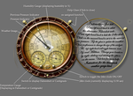 steampunk_weather_gauge_by_yereverluvinuncleber-d4ni04r.png