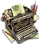 steampunk_word_processor_icon_microsoft_word_mkiv_by_yereverluvinuncleber-d58nfet.png