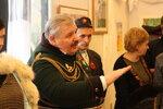Фестиваль 13.10.2012.  г. Самара (84).JPG