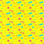 Kristin - Rainbow Emo 3 - Paper 9.png