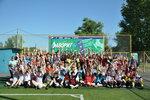 day_pobedi_school_2013 (6).JPG